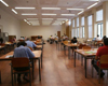 CSIC Biblioteca Americanista de Sevilla
