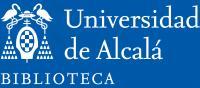 Universidad de Alcalá CRAI-Biblioteca UAH