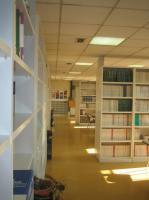Complexo Hospitalario Universitario de Pontevedra