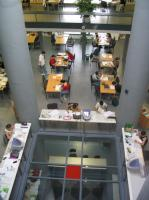 Universidad Autónoma de Madrid Biblioteca Politécnica