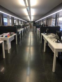 Universitat de València Servei de Biblioteques i Documentació