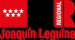Biblioteca Regional de Madrid. Comunidad de Madrid Biblioteca Regional de Madrid Joaquín Leguina