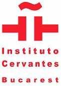 Instituto Cervantes de Bucarest Biblioteca Luis Rosales